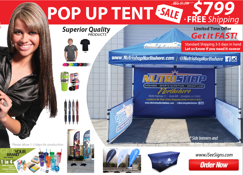 POP%20UP%20TENT%20CANOPY%20ISEESIGNS%201.jpg