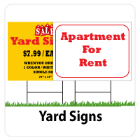 yard%20signs2.png
